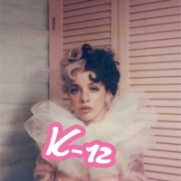 Melanie Martinez came back - wierd theorys about K-12