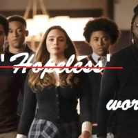 Legacies  season 2 - what we know so far