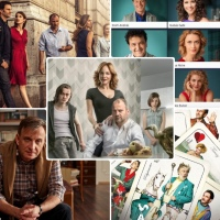 The best Hungarian Tv shows